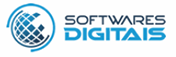 Softwares Digitais