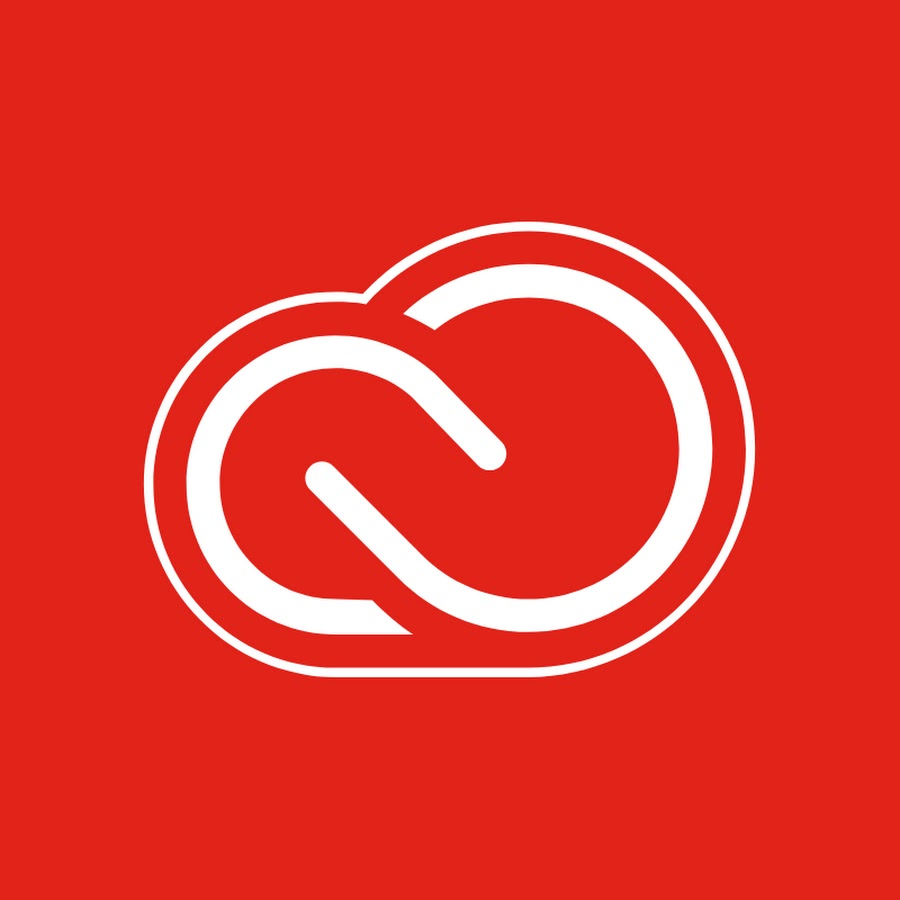 ADOBE CREATIVE CLOUD ALL APPS 12 MESES